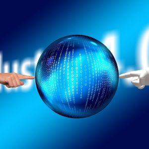 revolucion tecnologica5